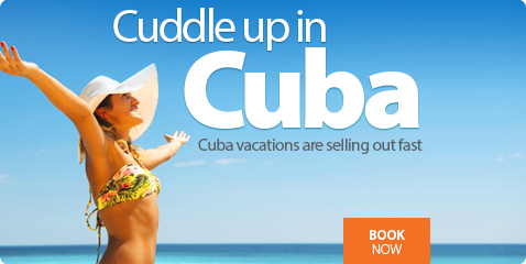 Last minute cheap vacation packages